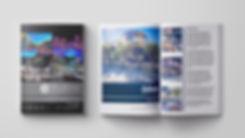 SpellBound_EventsPacket_MockUp_6.jpg