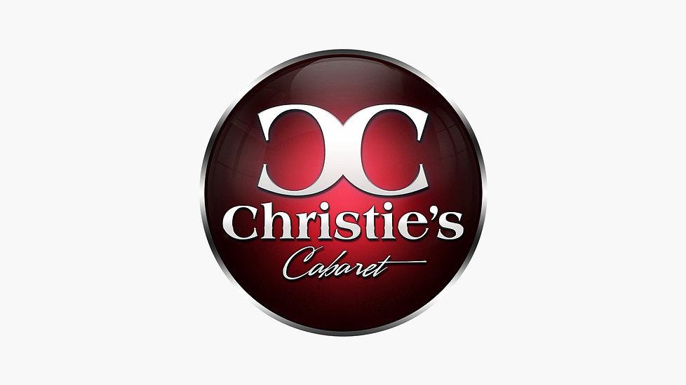 Christies_Primary_Logo.jpg