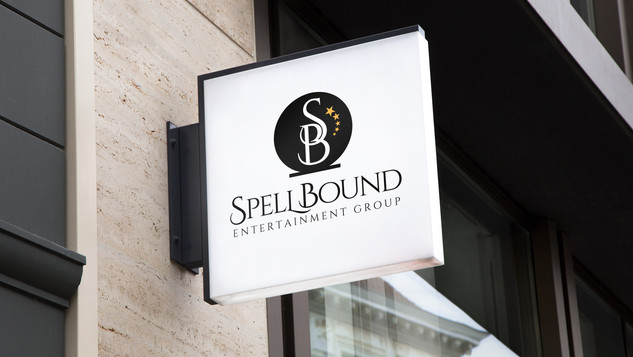 SpellBound Entertainment Group