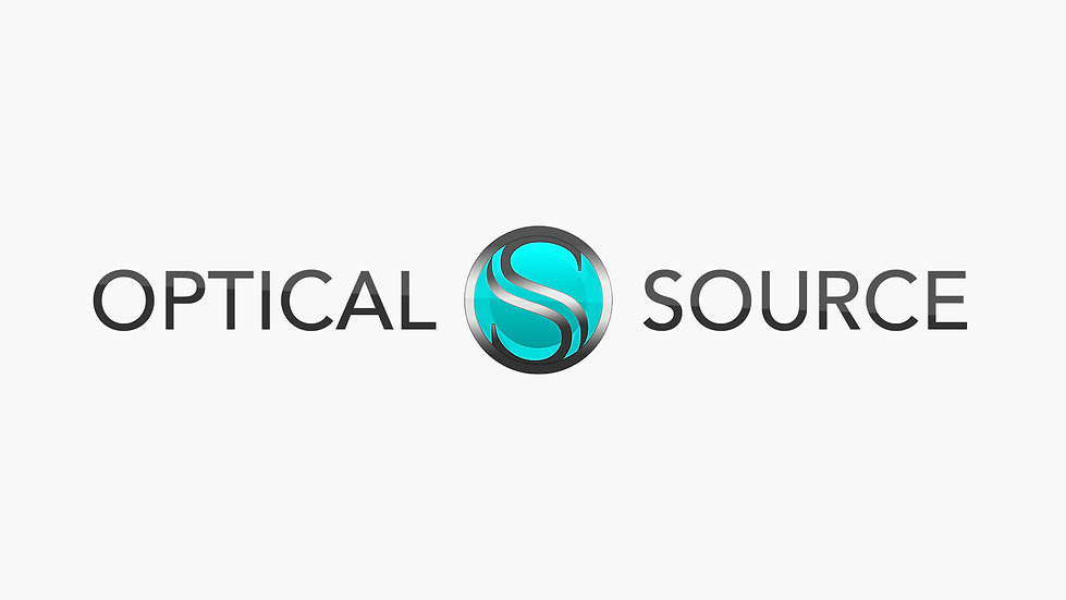 OpticalSource_Branding_PrimaryLogo.jpg