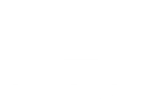 Ethereal_Logo.png