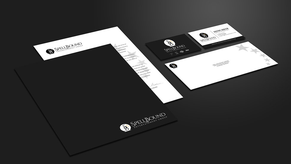 SpellBound_Stationery_MockUp_.jpg