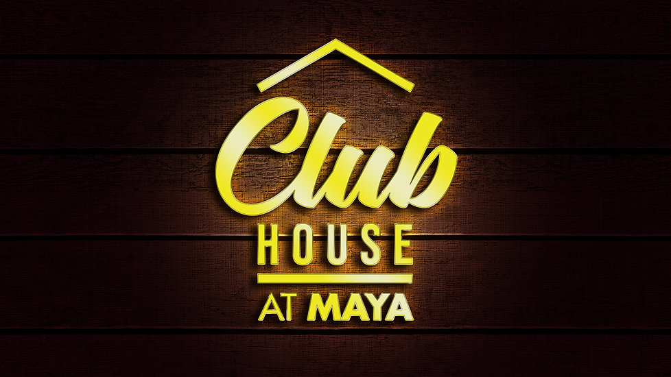 ClubHouse_Logo_Demo.jpg