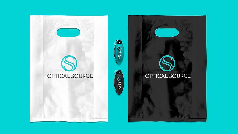 OpticalSource_PlasticBag_MockUp.jpg