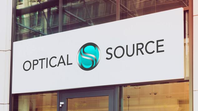 Optical Source