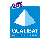 Symbole-Qualibat-RGE.webp