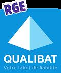 8d35fdd25c093e61244a1ec1781ad36eaf4906f1Certification RGE, label qualibat