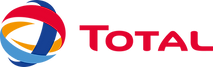 TOTAL_SA_logo.svg.png