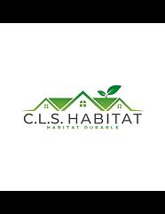 logo CLS HABITAT.png