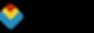 Logo_Img-nokzhumo6gkrcuz5e6pn9myorpzt2t6