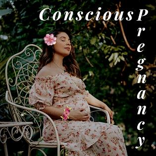 Conscious Pregnancy.png
