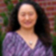 hereditary-genetics-airong-li-9948.jpg
