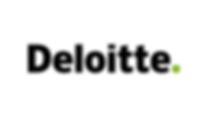 2020-01-13-procedureflow-and-deloitte-fo