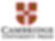 cambridge-university-press.png