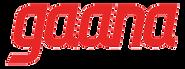 Gaana-Logo-715x267.png