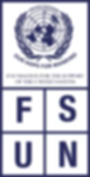 fsun_logo_mission.png