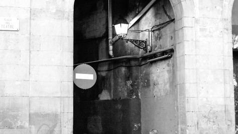©Alexander Schwarz_029_Arc de Teatre.jpg