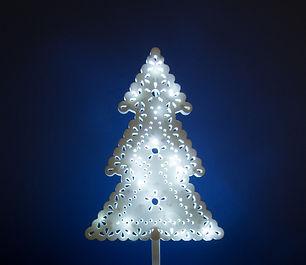 christmas-tree-1934486_1920_edited.jpg
