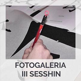 Sesshin III.jpg