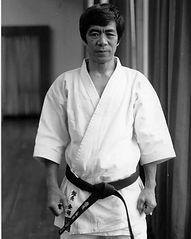 Kanazawa_Portrait.jpg