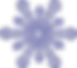 snowflake-308037_1280 (1).png