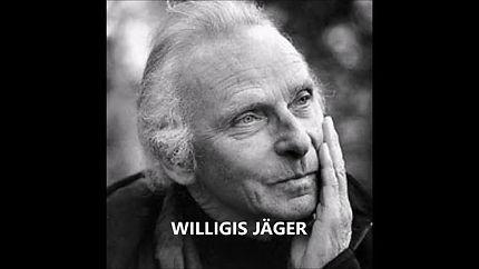 Willigis.jpg