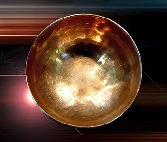 tibetan-bowl-1041581_1920.jpg