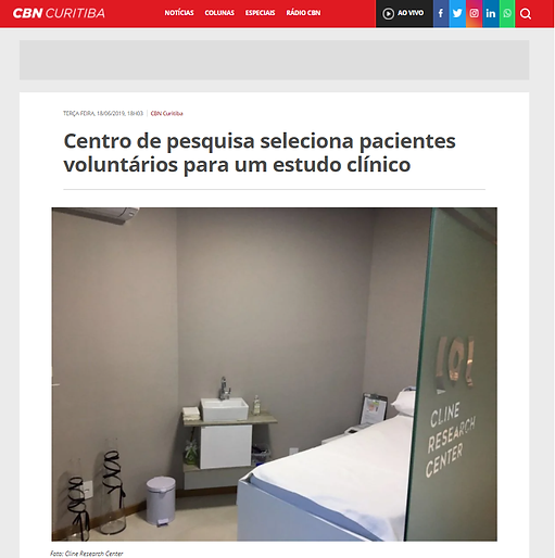 Noticia CBN.png