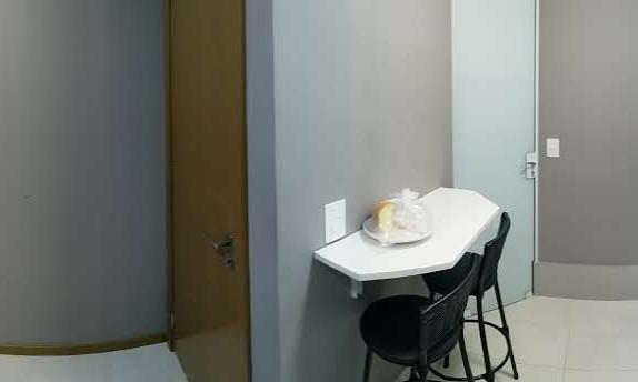 Sala de Alimentação.jpg