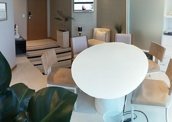 Sala Reunião.jpg