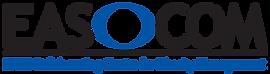 easocoms-logo_v2.png