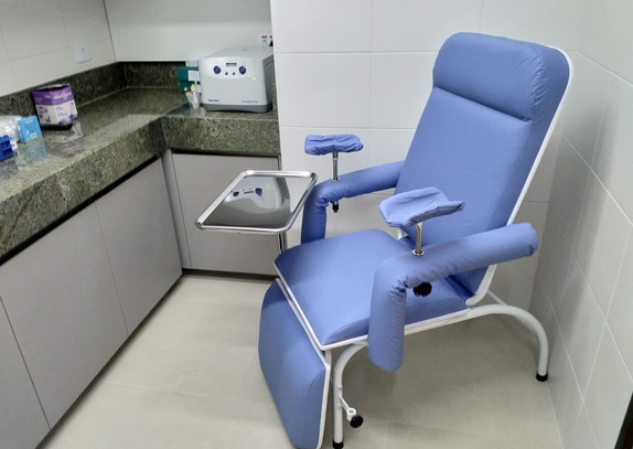 Cadeira de Coleta.jpg