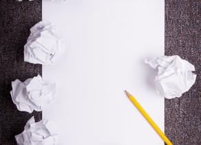 3 étapes essentielles avant de rédiger votre lettre de motivation