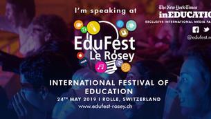 Conférence – Enseigner la littérature à l'ère du numérique