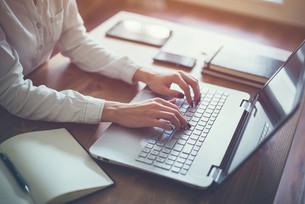 Besoin d'aide pour rédiger les textes de votre site internet ?