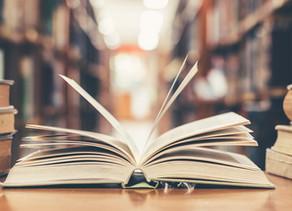 Formation – Littérature en classe FLE : le conte et la nouvelle