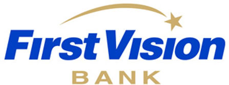firstvision.jpg