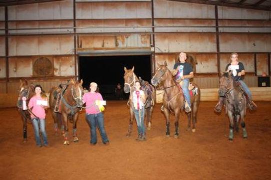 horsegroup.jpg