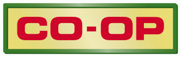 Coop_Logo.png