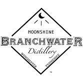 branchwater.jpg