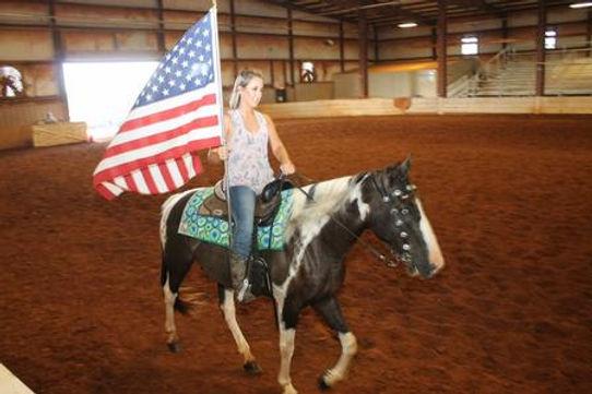 horseflag.jpg