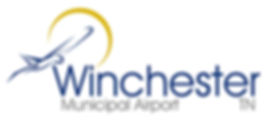 winchestermunicipalairport.jpg