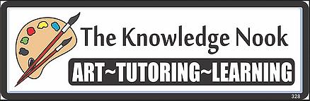 knowledgenook.png