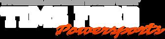 timsfordpowersports-logo.png