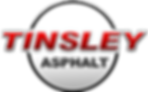 tinsleyasphalt_logo.png