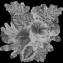 Floral Arrangement 2_edited.png