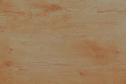 Wood%2520Texture_edited_edited.jpg