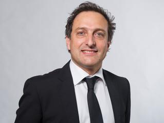 L'intervention de Michel GABAS en séance au conseil départemental du 17 Mars pour le vote du Bud