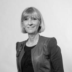 Christine DUCARROUGE