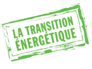 1 MILLION D'EUROS POUR UNE CITE DE  LA TRANSITION ENERGETIQUE ! BEAUCOUP TROP POUR NOTRE DEPARTEMENT